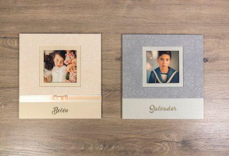 3falbumes-productos-albumes-estudio-y-comunion-lux-chacran-lux06