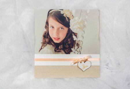 3falbumes-productos-albumes-estudio-y-comunion-lux-corazon-y-hexagono01