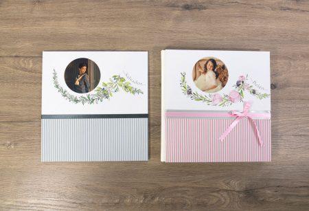 3falbumes-productos-albumes-estudio-y-comunion-lux-guirnalda01