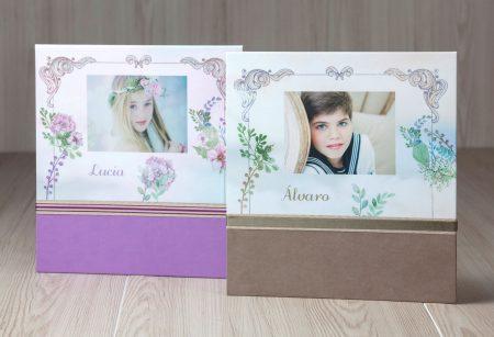 3falbumes-productos-albumes-estudio-y-comunion-lux-modelo-hojas01