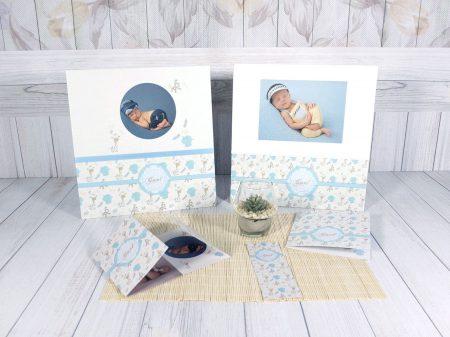 3falbumes-productos-albumes-infantil-basico-modelo-jirafas01