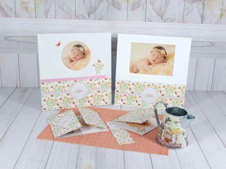 3falbumes-productos-albumes-infantil-basico-modelo-mariposas01