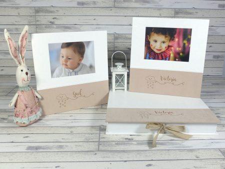 3falbumes-productos-albumes-infantil-lux-modelo-nubes02