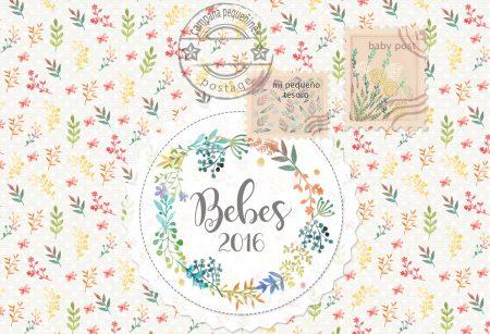 3falbumes-productos-catalogo-catalogo-bebes-2016-pagina00