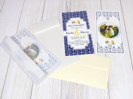 3falbumes-productos-impresntaoffset-bodas-modelo-antique02