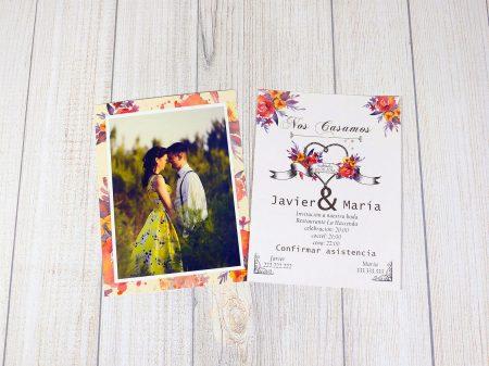 3falbumes-productos-impresntaoffset-bodas-modelo-flora03