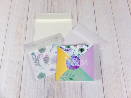 3falbumes-productos-impresntaoffset-bodas-modelo-violet03