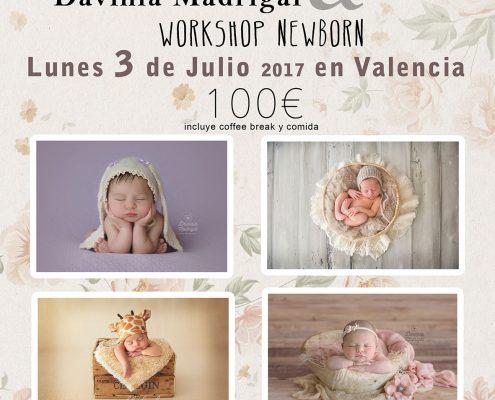 3f-albumes-eventos-taller-davinia-y-miguel-angel00