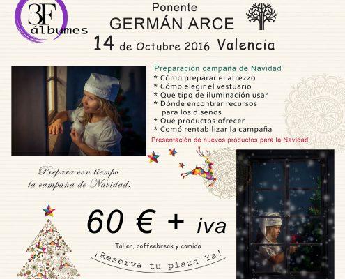3f-albumes-eventos-taller-german-navidad-201600