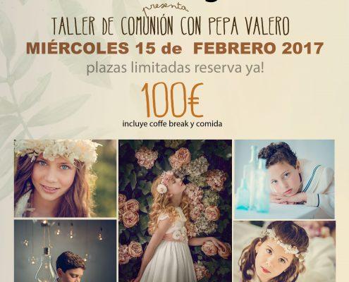 3f-albumes-eventos-taller-pepa-valero00