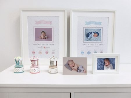 3f-albumes-productos-decoracion-cuadro-baby01