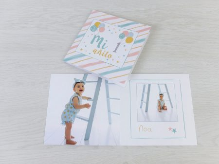 3f-albumes-productos-imprentaoffset-mi-cumple-modelo-cumple-acuarela03