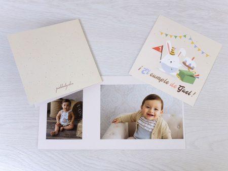 3f-albumes-productos-imprentaoffset-mi-cumple-modelo-cumple-conejito01