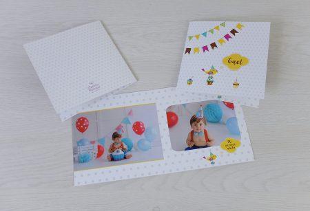 3f-albumes-productos-imprentaoffset-mi-cumple-modelo-cumple-pollito02