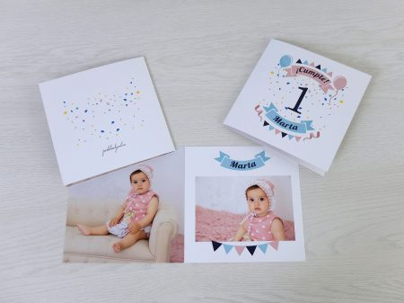 3f-albumes-productos-imprentaoffset-mi-cumple-modelo-globos01
