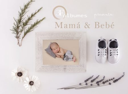 3falbumes-productos-catalogo-catalogo-mama-bebe-201700