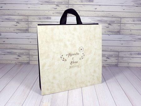 3falbumes-productos-complementos-bodas-bolsa-rigida-laser01