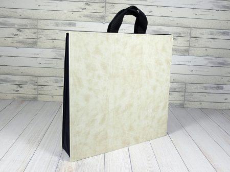 3falbumes-productos-complementos-bodas-bolsa-rigida01