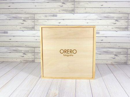 3falbumes-productos-complementos-bodas-caja-madera-laser01