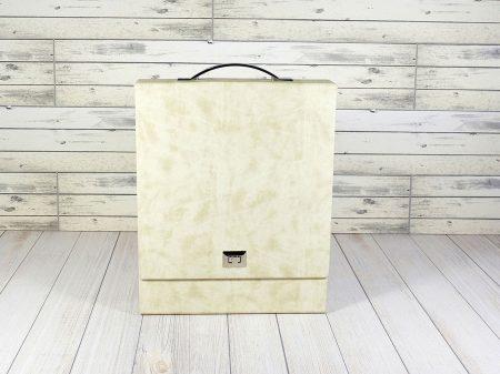 3falbumes-productos-complementos-bodas-maleta-basica01