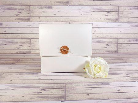 3falbumes-productos-complementos-bolsa-pinkie01