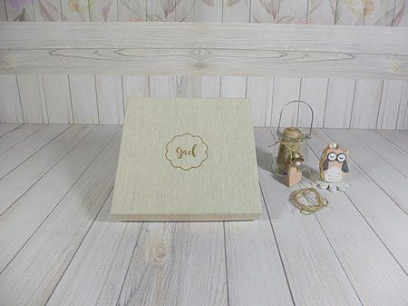 3falbumes-productos-complementos-caja-carton-lino01