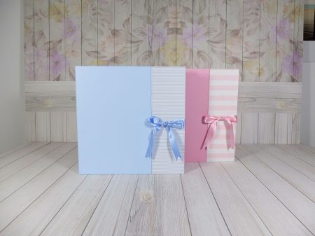 3falbumes-productos-complementos-caja-lux-lazo01