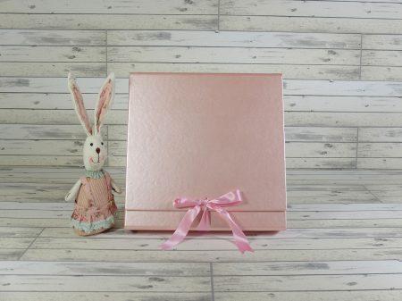 3falbumes-productos-complementos-caja-plegada01