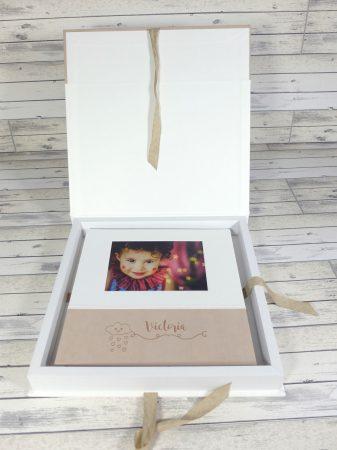 3falbumes-productos-complementos-caja-probox-lux03