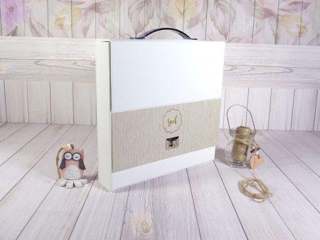 3falbumes-productos-complementos-maleta-franja-laser02