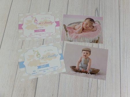 3falbumes-productos-impresntaoffset-infantil-invitacion-ciguena01