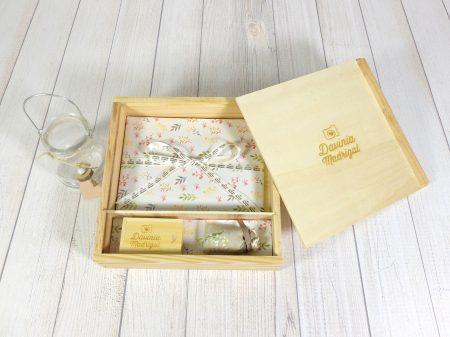 3falbumes-productos-mini-sesiones-box-lapiz01