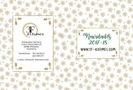catalogo-navidad-17-1800