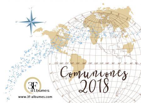 3f-albumes-catalogo-comuniones-201800