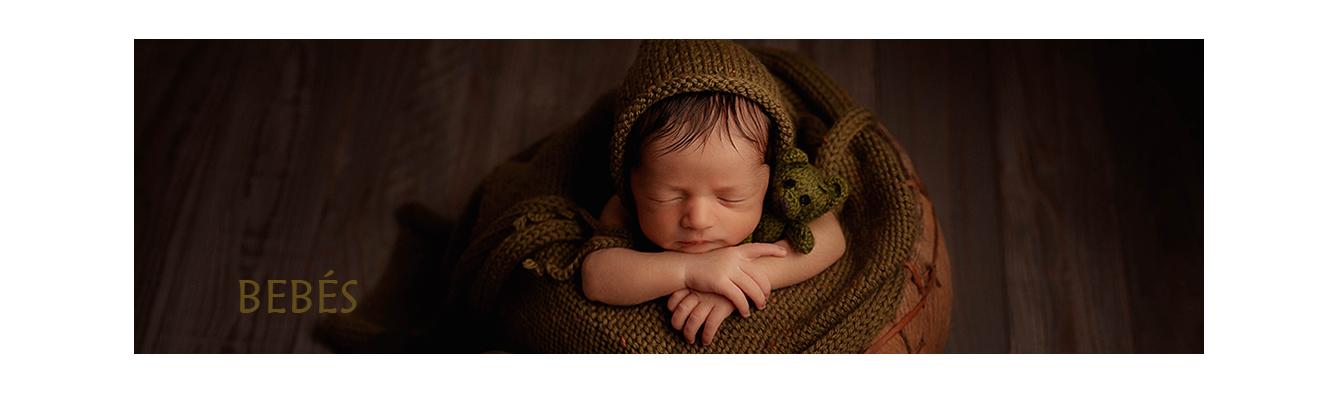 hugo bebe