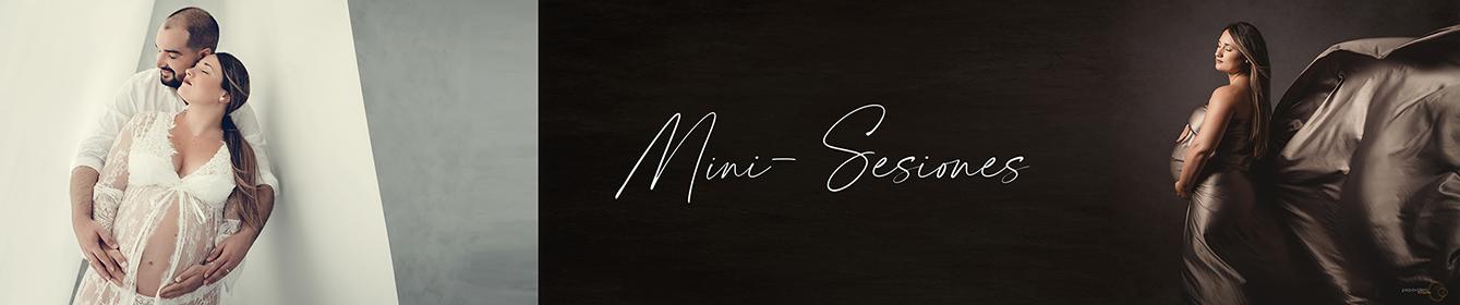 MINI SESIONES 04